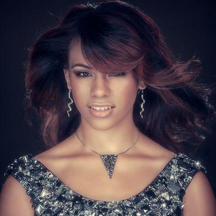 Dinah Jane - Questa musicista figa, focosa, bella, di origine Danese, Fijiana, Samoana, Tongana, nel 2020