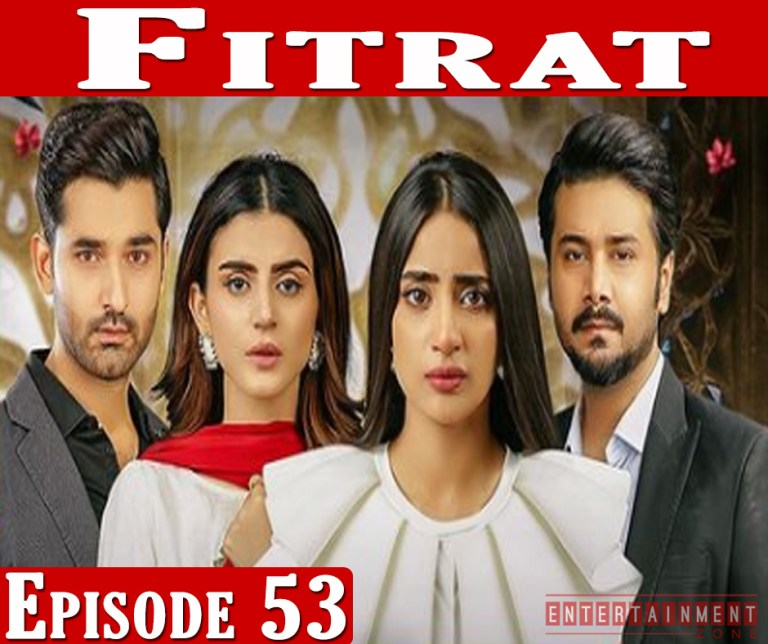 Fitrat Episode 53