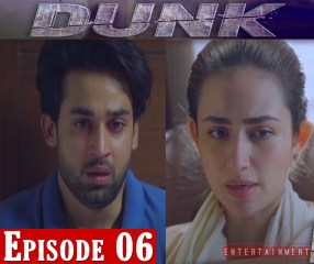 Dunk Episode 6