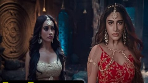 Naagin 5 Episode 46