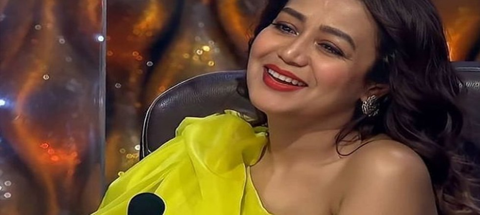 Indian Idol 27th March 2021 Full Episode