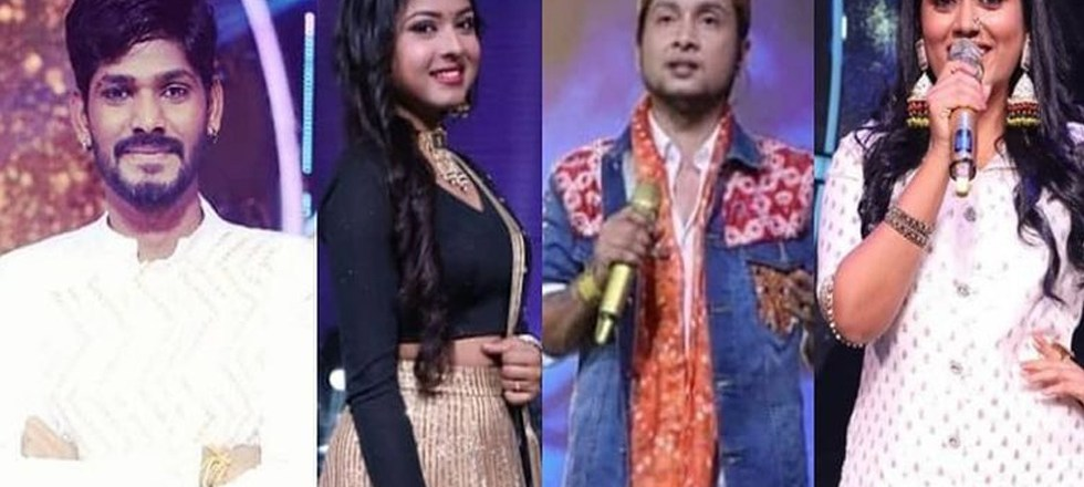 Indian Idol Season 12 Episode 38