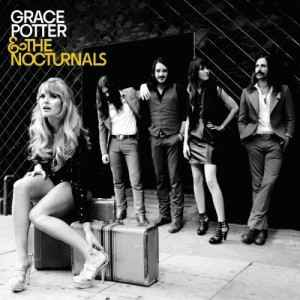 https://i1.wp.com/www.entertheshell.com/wp-content/uploads/2010/08/Grace-Potter-The-Nocturnals-album-cover-300x3002.jpg