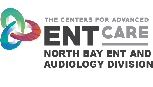 The Center For Advanced ENT Care, LLC North Bay ENT and Audiology