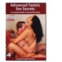 advanced tantric secrets