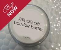 boudoir-butter