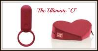the-ultimate-o
