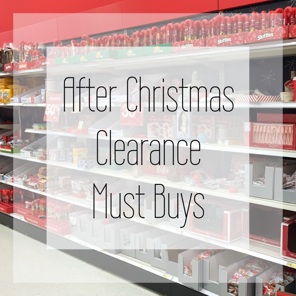best items to buy after christmas Archives | Entirely Kristen
