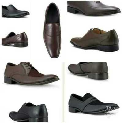 Start a shoe business