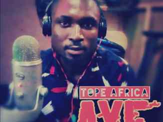 Tope Africa_AYE