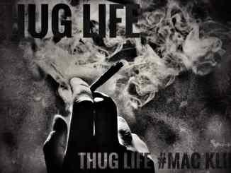 Macklif_ Thug -Life