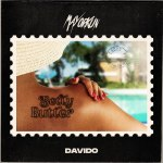 Mayorkun – Betty Butter Ft. Davido