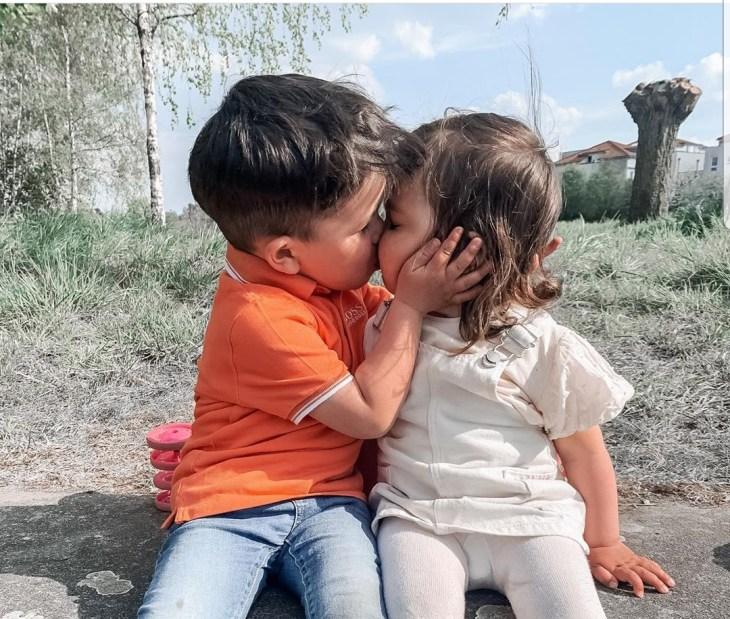 Dating foundation - written - Liutenant Dheynhiz