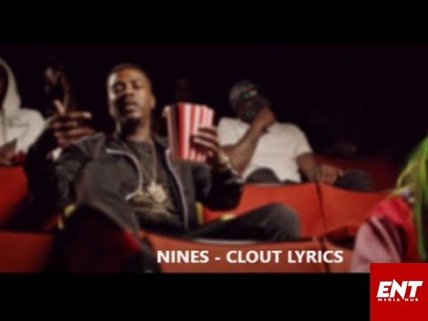 MP3: Nines - Clout