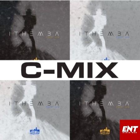 Emtee – Ithemba (C-Mix) ft. Nasty C