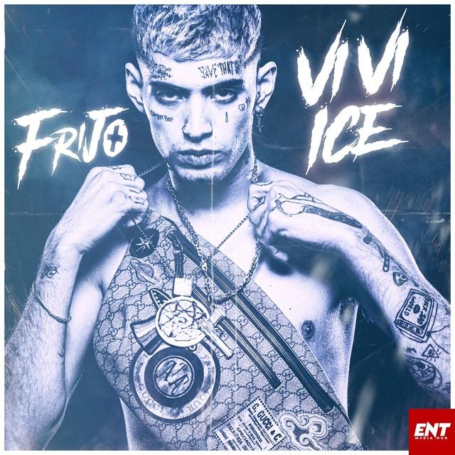 MP3: Frijo – VI VI Ice