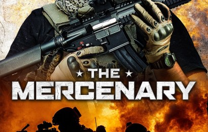 MOVIE : The Mercenary (2019)