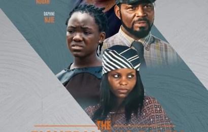 MOVIE : The Fisherman's Diary (2020)