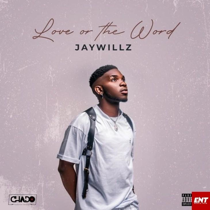 Jaywillz – Medicine