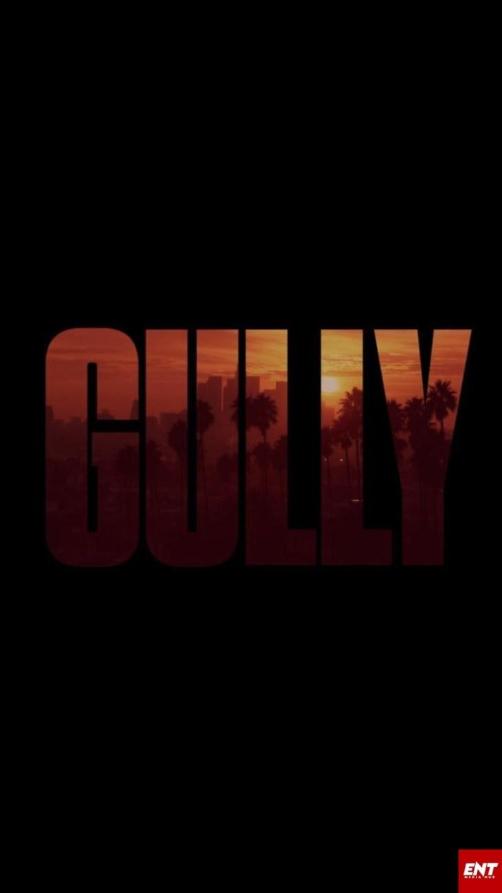 MOVIE : Gully (2019)