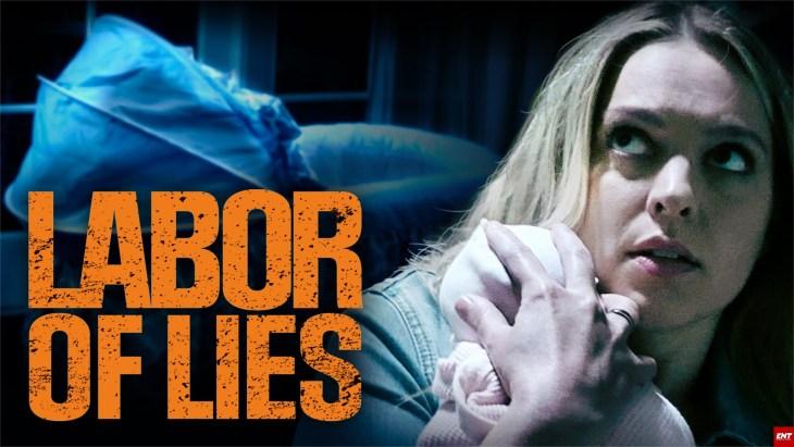 MOVIE : Labor of Lies (2021)