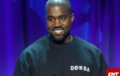 ALBUM : Kanye West - Donda