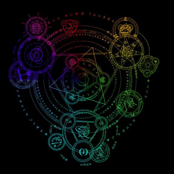 colored_universal_magic_circle_by_xyee-deviantart