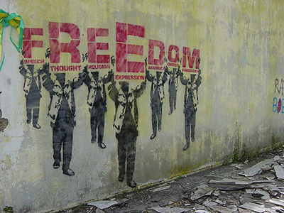 freedom-the-unnamed