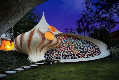 nautilus-house_flickr