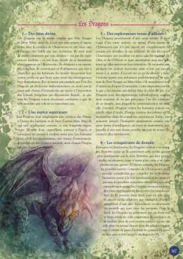 chiaroscuro-p167