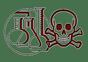 chimie_danger