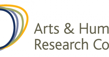 AHRC Funded PhD Studentship 2019 For EU and UK Students at King's College London UK