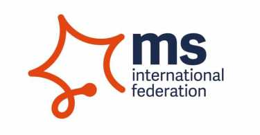 Application For MSIF McDonald Fellowship Programme 2019 for Young Researchers