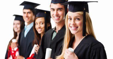 Delaware Law School Scholarships For Master's Degree in Law 2019 (fully funded)