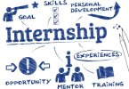 Apply For African Development Bank Group (AfDB) Internship Programme 2019 for young Africans