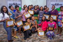 APPLY For WSCIJ Female Reporters' Leadership Fellowship 2019 Now!