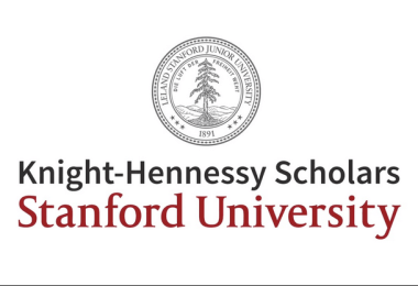 Application For Knight-Hennessy Scholars Program 2019-2020 at Stanford University for high-achieving students (Fully Funded)