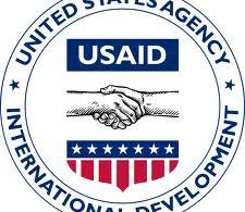 Application For USAID's Inclusive Health Access Prize 2019 Is Out! (Apply)