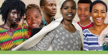 Apply For African Union Commission (AUC) Skills Initiative Program 2019