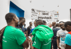 Apply For Paystack Lambda School Africa Pilot Program 2019 for Africans