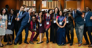 Apply For Lagos Business School (LBS) Young Talents Programme 2019 for Young Nigerians.