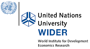 Apply Now For UNU-WIDER Summer School 2019 At University of Cape Town on Applied Labour Economics