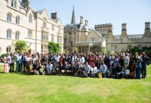 How To Apply For Affiliates Programme (AAS) 2019 For Mid-career scientists
