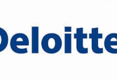 Deloitte Risk Advisory Academy 2019