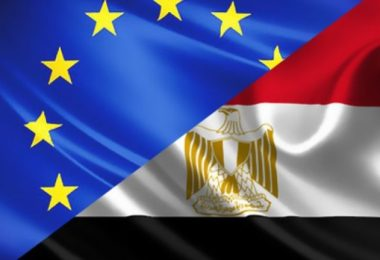 EU Delegation to Egypt Traineeship 2019 for young Egyptian Graduates
