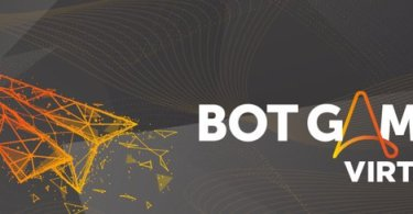 Application For Automation Anywhere Bot Games Virtual Competition 2019
