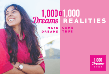 Apply For The Pailwal Club of 100 Scholarship 2019 for Young Women in STEAM (Fall Semester)