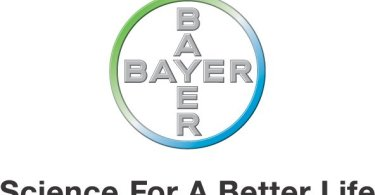 Application For Bayer Science & Education Foundation's International Scholarship Programs 2019 To Study in Germany (Funded)