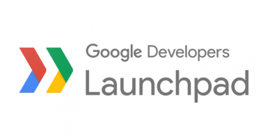 Google Developers Launchpad Accelerator 2019 for Startups