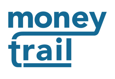 Journalismfund.eu Money Trail working grants